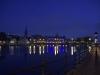 dsc1565-stockholm